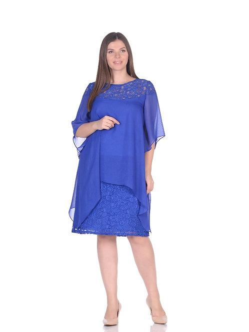 Платье 4591