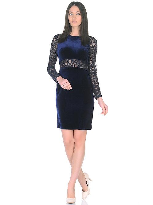 Платье 3983