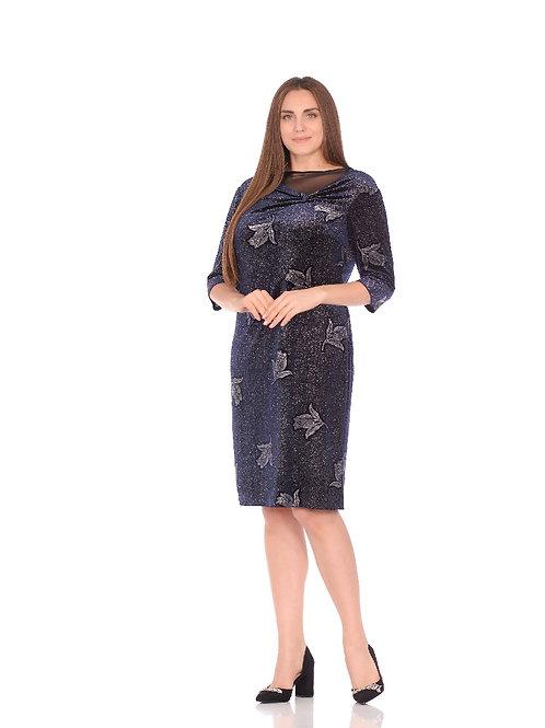 Платье 5081