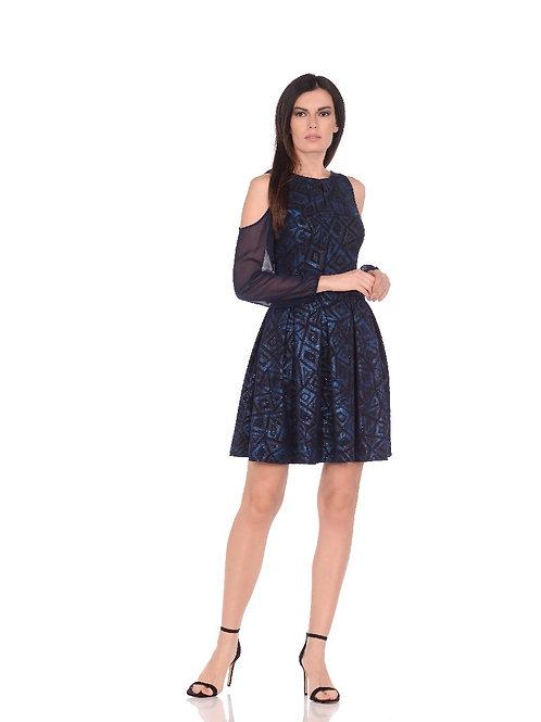 Платье 5131