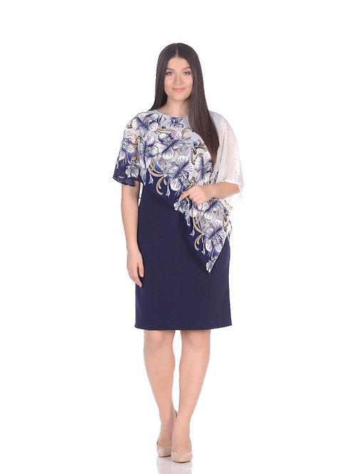 Платье 5301