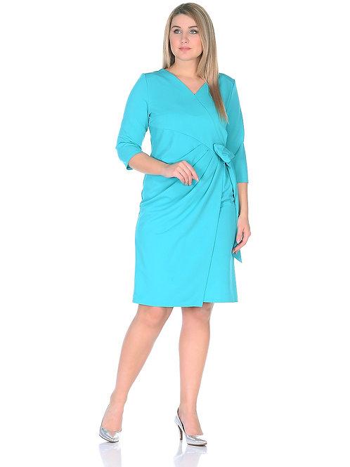 Платье 3726