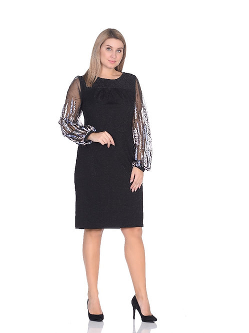 Платье 5091