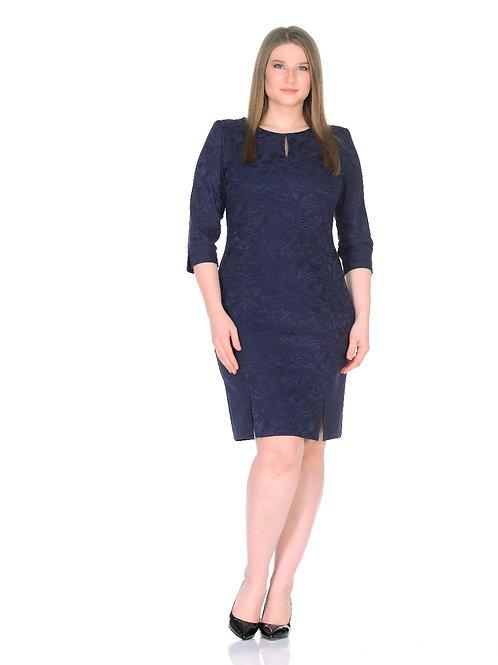 Платье 3941
