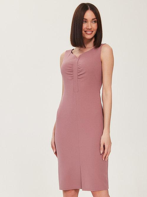 Платье7002