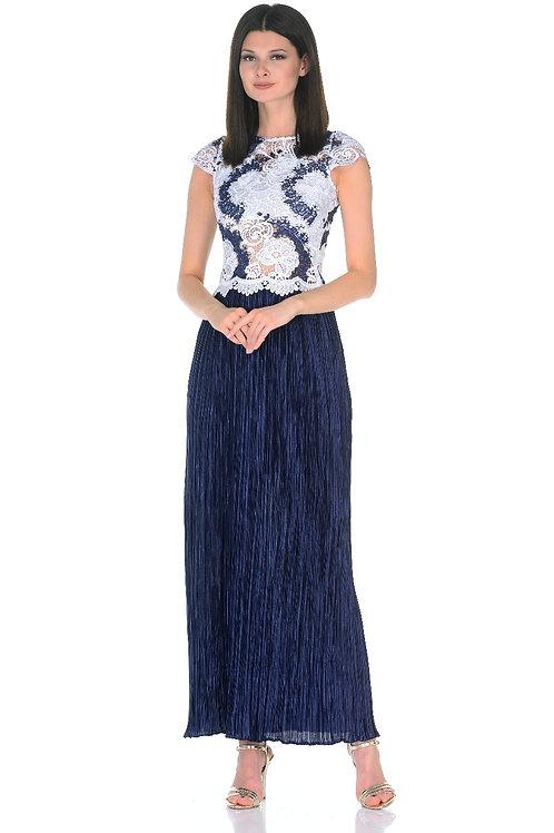 Платье 4102