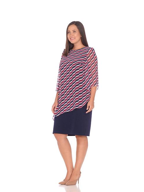 Платье 5351