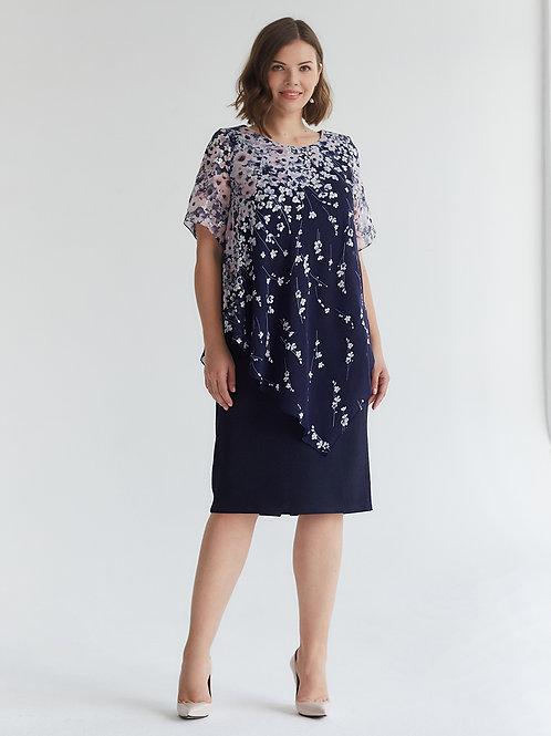 Платье 9201