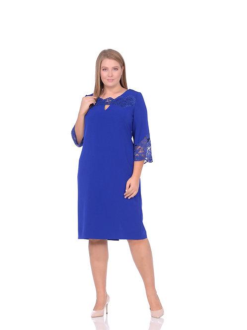 Платье 4761