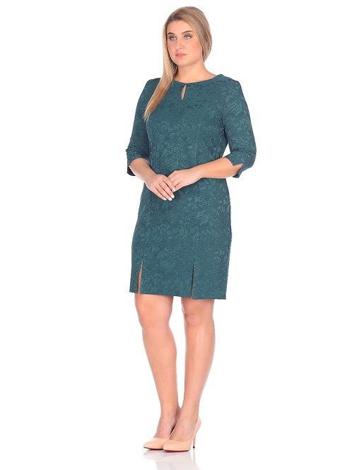 Платье 3944