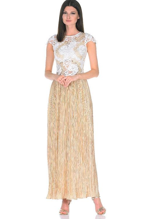 Платье 4101