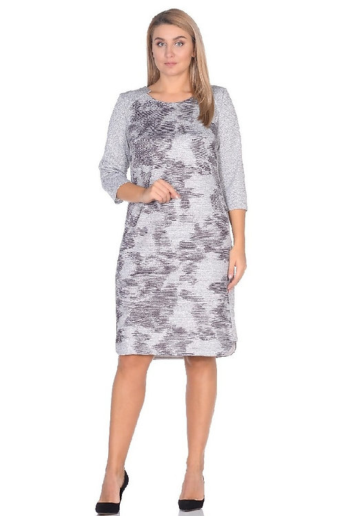 Платье 4891