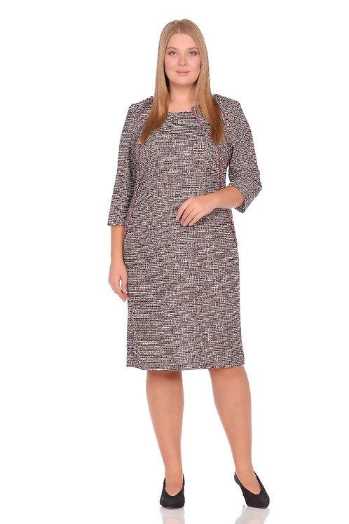 Платье 4151