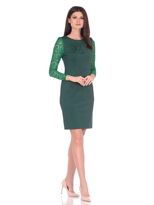 Платье 5151