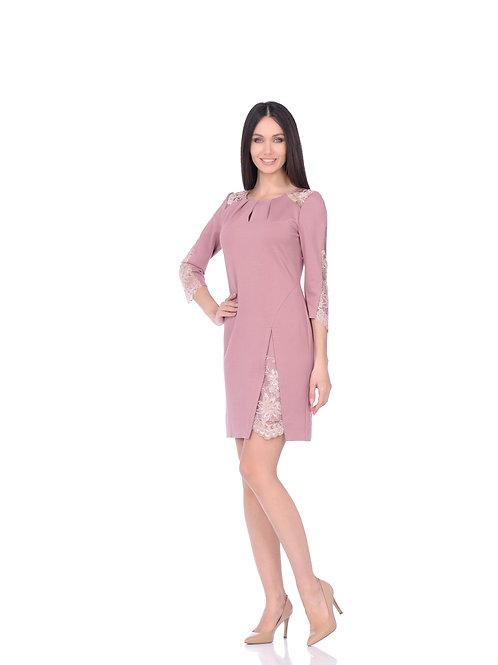 Платье 5343