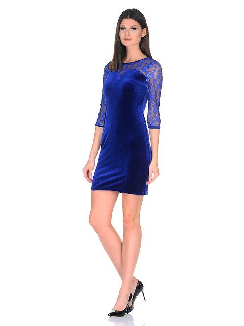 Платье 3874