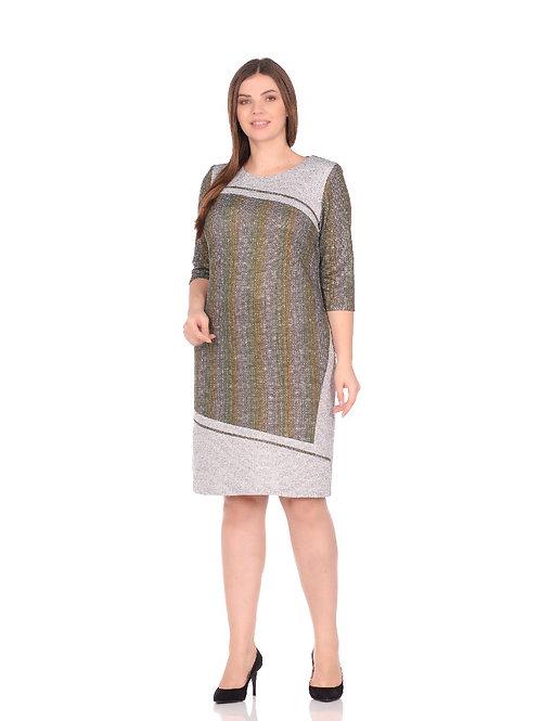 Платье 3961