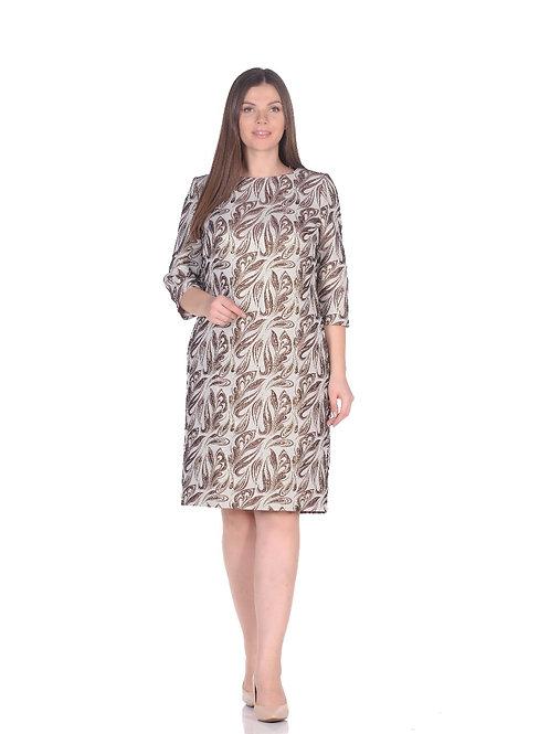 Платье 2391