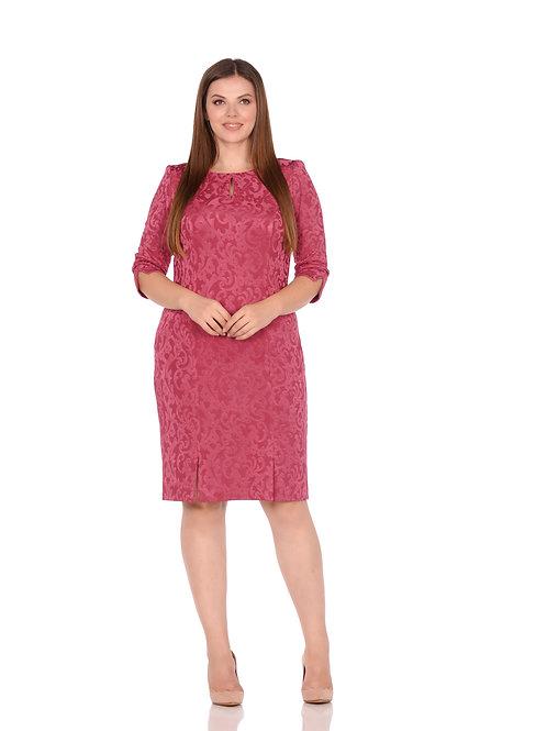 Платье 4923
