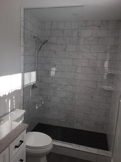 Shower Panel1