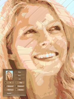 paintmee_hd_screenshot_normal_12.jpg