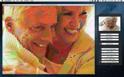 Screen Shot 2013-01-15 at 21.50.29.png