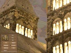 paintmee_hd_screenshot_normal_11.jpg