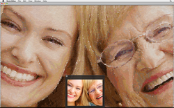 sketchmee_mac_screenshot_normal_7.png