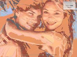 paintmee_hd_screenshot_normal_3.jpg