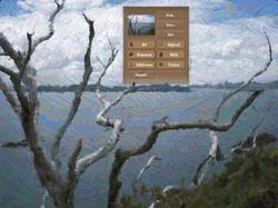 paintmee_hd_screenshot_normal_9.jpg