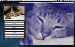 Screen Shot 2013-01-15 at 11.34.56.png