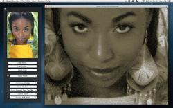 Screen Shot 2013-01-15 at 11.38.54.png
