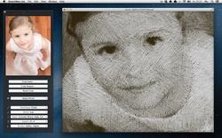Screen Shot 2013-01-15 at 15.21.31.png