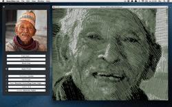 Screen Shot 2013-01-15 at 12.00.36.png