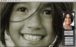 sketchmee_mac_screenshot_normal_0.png
