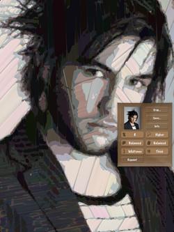 paintmee_hd_screenshot_normal_8.jpg