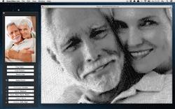 Screen Shot 2013-01-15 at 11.19.14.png
