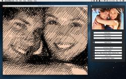 Screen Shot 2013-01-15 at 11.56.44.png