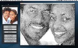 Screen Shot 2013-01-15 at 12.08.52.png