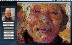 Screen Shot 2013-01-15 at 22.04.00.png