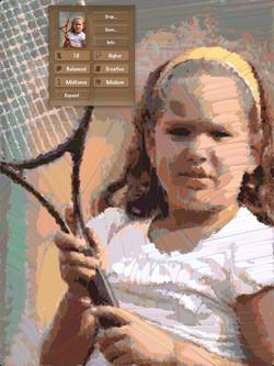 paintmee_hd_screenshot_normal_2.jpg