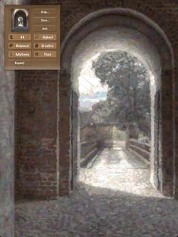 paintmee_hd_screenshot_normal_4.jpg