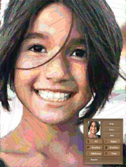 paintmee_hd_screenshot_normal_0.jpg