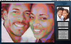 Screen Shot 2013-01-15 at 21.59.09.png