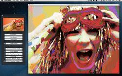 Screen Shot 2013-01-15 at 21.40.53.png
