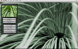 sketchmee_mac_screenshot_normal_3.png