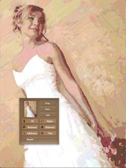 paintmee_hd_screenshot_normal_6.jpg
