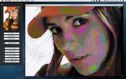 Screen Shot 2013-01-15 at 21.33.13.png