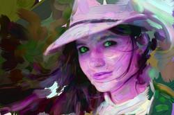 Color Tilt