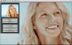 sketchmee_mac_screenshot_normal_5.png